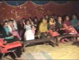 Christian Convention - 29-03-2014  Organized By Saleem Sohotra part 7
