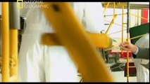 Uçak Kazası Raporu: Korkunç Uçuş (Özel Bölüm)(Nat Geo Türkçe Belgesel)