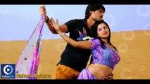 Latest Odia Movie A Aa Harshei ,  Bahara Bahara Full Song ,  Odia Movie Videos ,  Odiaone