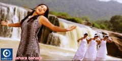 Odia Movie A Aa Harshei ,  Odia Romantic Video Bahara Bahara ,  A Aa Harshei Movies Videos ,  Odiaone