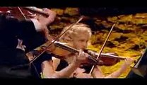 "Nigel Kennedy -Antonio Vivaldi "" Estato "" 3rd Movement"