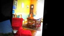 Vente Maison de maître, Bonny-sur-loire (45), 270 800€