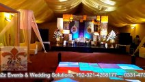 Mehndi Highlights in Marquee, top class MEHNDI events planners in Pakistan, top class MEHNDI evens specialists in Lahore, Pakistan, top class weddings & MEHNDI setups planners in Lahore, Pakistan, top class traditional weddings designers in lahore, Pakist
