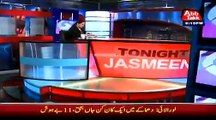 Tonight With Jasmeen – 19th February 2015 - Video Dailymotion