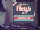 "Harold Faltermeyer - Fletch Theme 12"" [M&M Mix]"