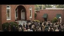 """Selma (2014) - Extrait #1 """"L'Appel de Selma"""" [VOST-HD]"""