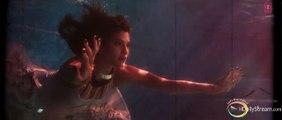 'Boond Boond' Remix by DJ ANGEL VIDEO SONG - Roy - Ankit Tiwari - T-SERIES - Full HD