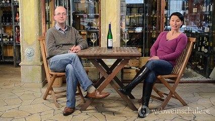 Weinschule Folge 14: Weinsprache und Weinbeschreibungen