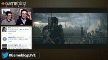 The Order 1886 sur PS4, le Replay