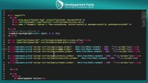 Développez le jeu tetris avec JavaScript HTML5 et la Programmation Orientée Objet POO