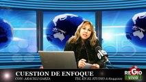 CUESTION DE DE ENFOQUE 3 DE FEBRERO DEL 2015