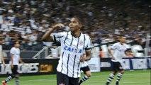 GLOBO ESPORTE SP 19/02/2015 PARTE 2/3 Online Completo Especial Jogo CORINTHIANS 2X0 São Paulo - Fase de Grupos Libertadores 2015 Exibido dia 19-02-2015 HDTV 720p