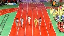 219陸上運動会女子競技