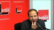 L'economiste frederic lordon - il faut sortir de l euro avril 2014