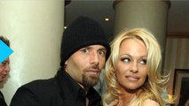 Rick Salomon Seeking Annulment From Pamela Anderson After Actress Files for Divorce