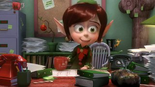 Courts métrages Disney - Pixar