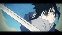 Naruto AMV - The Great Divide Happy Birthday 10.10.14 [UZUMAKI NARUTO]