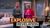 Melissa & Joey - saison 4 - épisode 6 Teaser