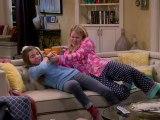 Melissa & Joey - saison 4 - épisode 4 Teaser