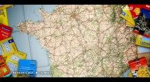 Chambéry: l'ancienne capitale - Itinéraires Bis