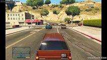 GAMEPLAY GAME GAMER GTA SAN ANDRES GRAND THEFT AUTO CONSOLA PLAYSTATION VIDEOJUEGO DE PERU PARA GANAR DINERO