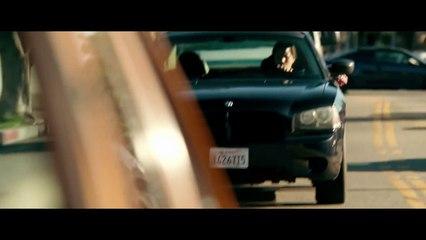Taken 3 (2015) - Movie Trailer