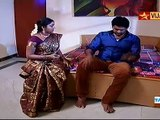 Deivam Thandha Veedu 20-02-2015 Vijaytv Serial   Watch Vijay Tv Deivam Thandha Veedu Serial February 20, 2015