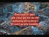 #Coran #Sourate Al #Mulk (La Royauté) par Sheikh #Salah Bukhâtir Sous Titré en #Français
