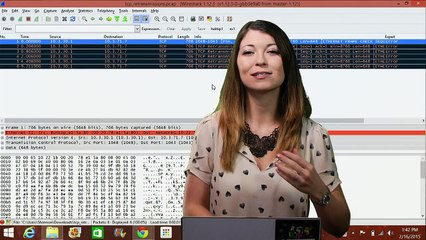 Wireshark 101: TCP Retransmissions and Duplicates - HakTip