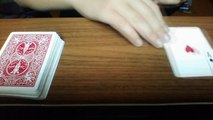Cool Magic Tricks for Kids - Cool Card Tricks That Anyone Can Do!