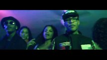 Hustle Gang - I Do The Most (Feat. Yung Booke, T.I., Young Dro, Spodee & Shad Da God)