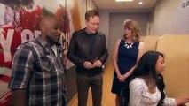 Conan Visits Taco Bell - CONAN on TBS (Low)