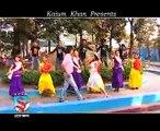 Piriter jalay mori  -Bangla Hot Song Mun With Bangladeshi Model Girl Sexy Dance