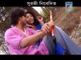 ও কালা চান রে -Bangla Hot Song Mun With Bangladeshi Model Girl Sexy Dance