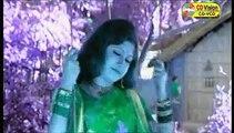 জাদু করি পান খাওয়াইতাম -Bangla Hot Song Mun With Bangladeshi Model Girl Sexy Dance