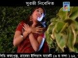 নিশি রাইতে যদি আসতে -Bangla Hot Song Mun With Bangladeshi Model Girl Sexy Dance