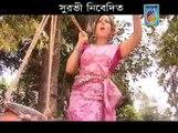 প্রেমের দই খাইবানি -Bangla Hot Song Mun With Bangladeshi Model Girl Sexy Dance