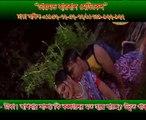 ধুক ধুক করে কেন বুক -Bangla Hot modeling Song With Bangladeshi Model Girl Sexy Dance