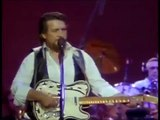 Waylon Jennings & The Highwaymen