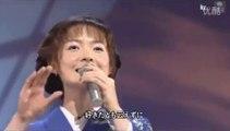 わたしの城下町・・田川寿美
