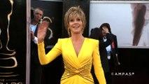 Die besten und schlechtesten Outfits bei den Oscars