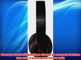 Beats by Dr. Dre Studio 2.0 Casque Audio Supra-Auriculaires - Noir