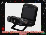 Canon Legria MINI X / IVIS MINI X Camescopes Action Camera 1080 pixels 12.8 Mpix