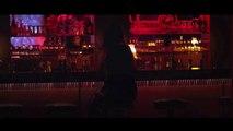 """Bande-annonce de """"Party Girl"""" de Marie Amachoukeli, Claire Burger et Samuel Theis"""