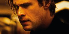 HACKER (Blackhat) - Bande-annonce 2 [VF|HD] [NoPopCorn] (Michael Mann,	Chris Hemsworth)