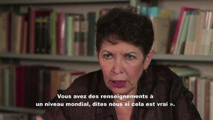 Entretien avec Dina Porat, historienne israélienne - Jusqu'au dernier : La destruction des Juifs d'Europe