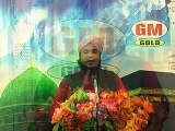 Syed Abdur Rahman Qadri(album 7 klaam 5)mob;03002990539-03343384950