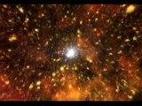 Viaggio nella Scienza - Vol.01 - L'Universo. Viaggio nello Spazio-Tempo (Parte 1/2)