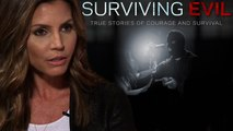 Charisma Carpenter Reflects on Terrifying Attack -- And Reveals How She Told Her Son