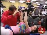 Hahahahahahahaha Lolzzz Very Very Funny - Boys Must Must Watch